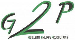 G2P, chaudronnerie, tolerie et mecano soudure - Le Mans - Sarthe